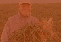 Projectes agrosocials