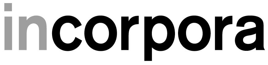 Incorpora